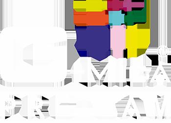 logo_white_350
